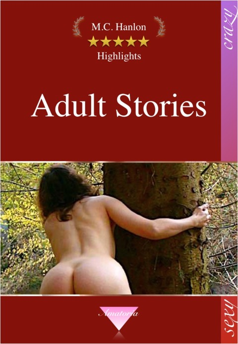 Adult Stories - Sexy Stories