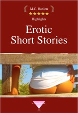 free Erotic Short Stories