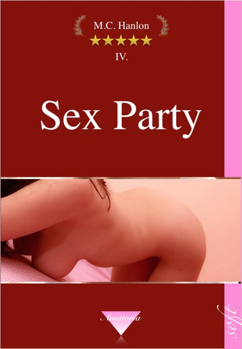 4 Sex Party - Hot Story