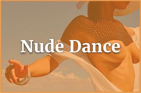 Nude Dance