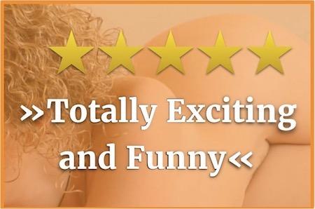 Readers' Reviews