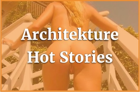 Architecture - Shameless Sex Stories