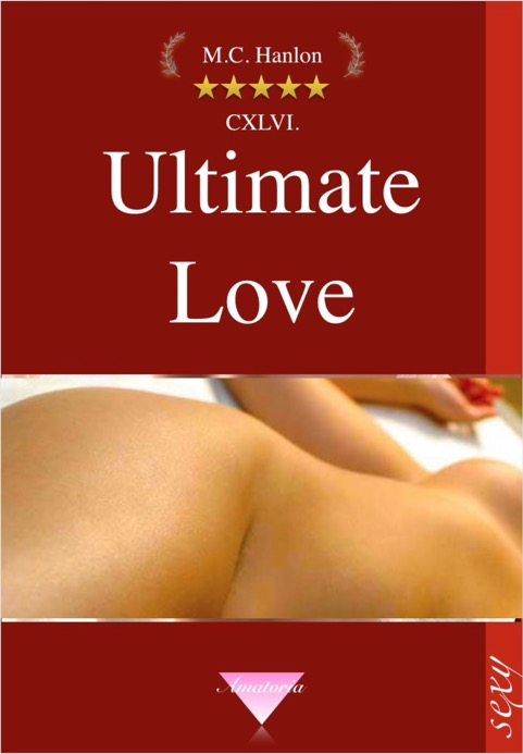Ultimate Love - Sex Confessions